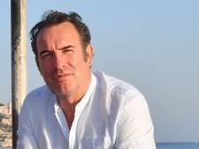 Jean Dujardin va incarner Nicolas Sarkozy au cinéma