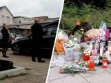 Almelo brengt laatste eer aan slachtoffers kruisboogschutter