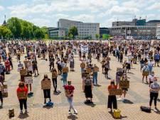 Racisme en discriminatie in Breda? Dat lijkt niks nieuws