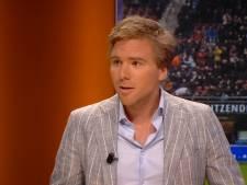 Studio Voetbal komt met extra uitzending rond de Nederlandse voetbalcompetities