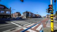 """Brugge gaat vier zwarte verkeerspunten aanpakken: """"We willen geen énkel ongeval meer"""""""