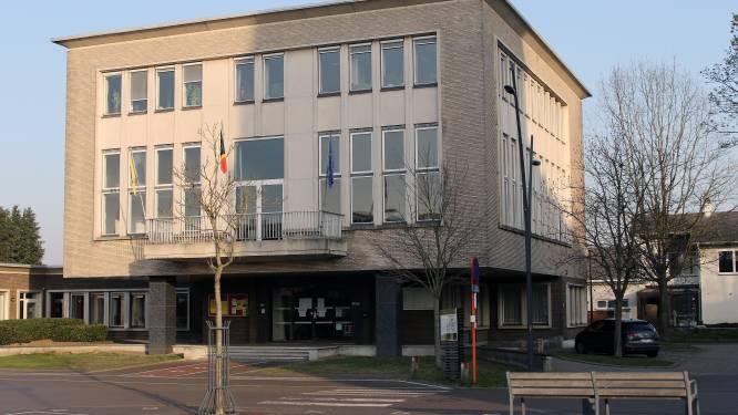 """Coalitiewissel na nieuw gemeentedecreet niet aan de orde in Herselt: """"Decreet is een goede zaak, maar ik zie het hier niet gebeuren"""""""