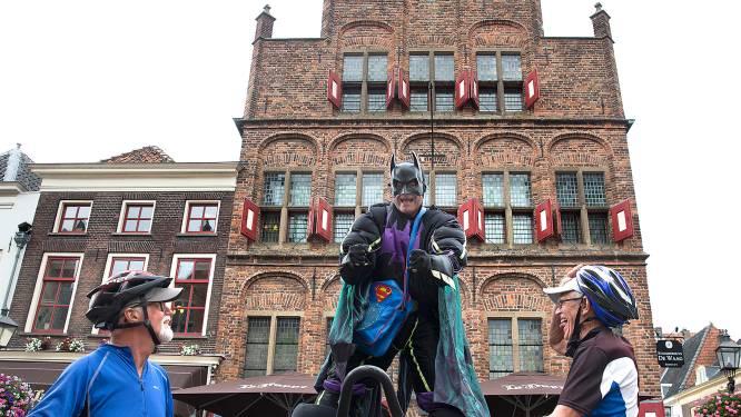 Achterhoek Toerisme behoudt 'parel' Doesburg: 'Niet snijden in ons DNA'