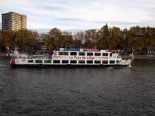 Reprises des balades fluviales en région liégeoise