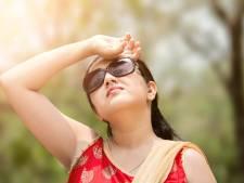 Warmste dag van het jaar: dit doet hitte met ons lichaam