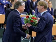 FvD wint vertrouwen van VVD en CDA in Brabant, partijen praten door over nieuwe coalitie