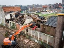 Woningbouw op locatie welkooppand in Steenwijk? Pandeigenaar Klaver piekert er niet over