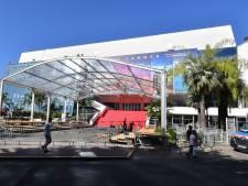 Les fêtes du Festival de Cannes encore plus exclusives que d'habitude à cause du Covid