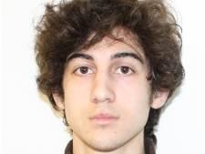 Attentat de Boston: les amis de Tsarnaev plaident non coupables
