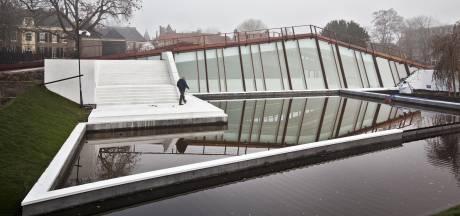 Drents Museum komt in 2023 met grote tentoonstelling over Molukkers in Drenthe