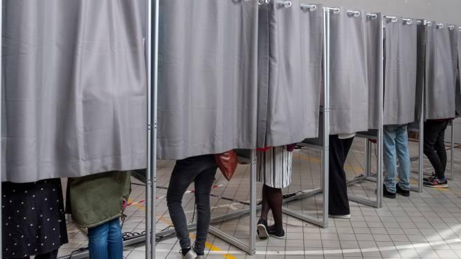 ANALYSE. Wie durft met deze Grote Peiling naar verkiezingen gaan?