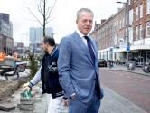 Marco Pastors over problemen Rotterdam-Zuid: 'Hier zit criminaliteit diep in het leven van te veel mensen'