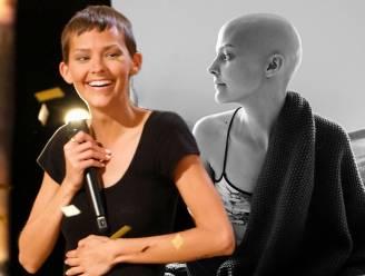 Jane kreeg Golden Buzzer en werd topfavoriete, nu moet ze 'America's Got Talent' verlaten door strijd tegen kanker