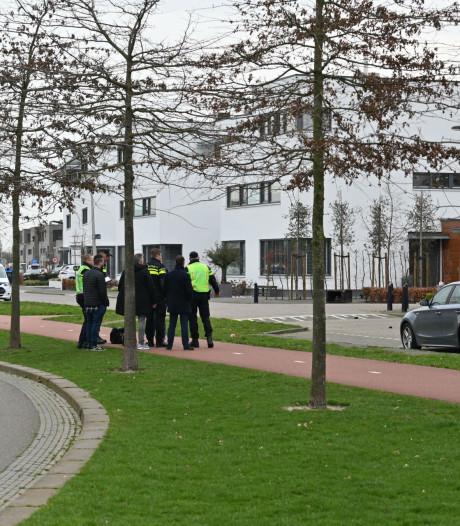 Schietende agenten: van noodweer in Roosendaal tot zware mishandeling in Zwolle