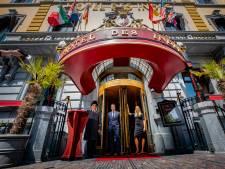 Den Haag heet toeristen voorzichtig weer welkom: 'Maar we zijn er nog lang niet'