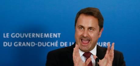 Le Grand-Duché de Luxembourg instaure un couvre-feu