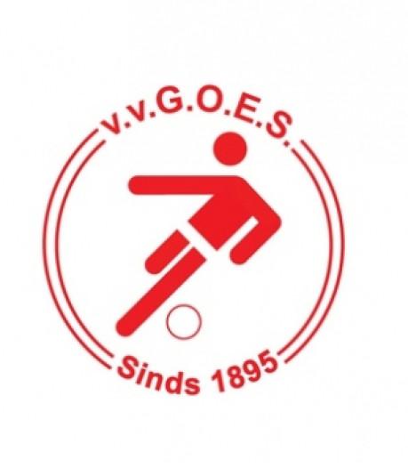 Vertrokken voorzitter Jos Smits: 'Waarom kan er nooit rust blijven bij Goes?'