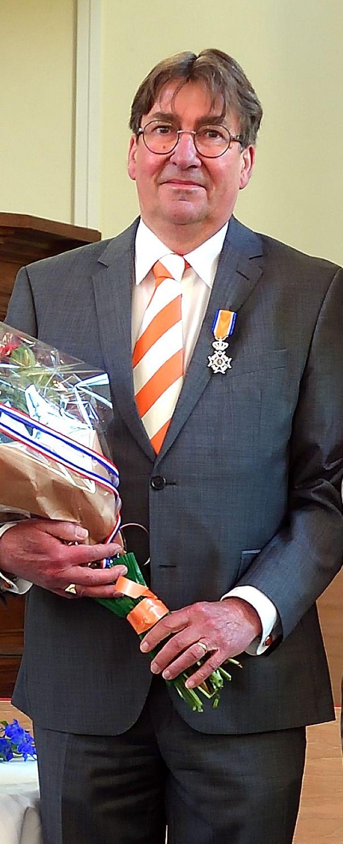 Gerd Putter