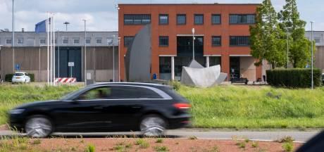 'Beha-gate' zet medewerksters van Middelburgse gevangenis in hun hemd: 'Ronduit vrouwonterend'