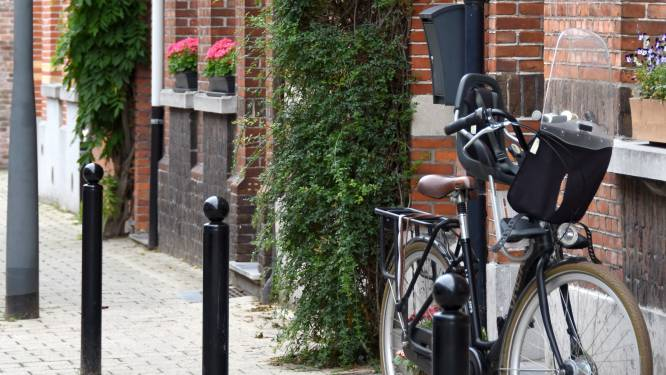 Vraag een 'Tegeltuin' aan voor meer groen in je straat