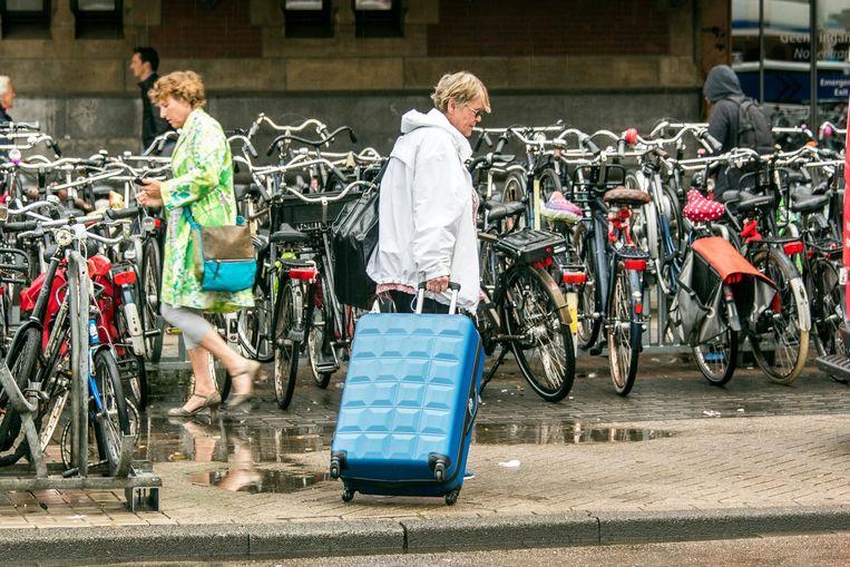 Beeld ErwinKessing.nl