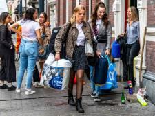 In Utrecht stikt het van de 'spookstudenten' en dat kost de stad miljoenen euro's