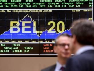 Europese beurzen hebben coronacrash uitgezweet: aandelen gemiddeld weer op niveau van februari 2020