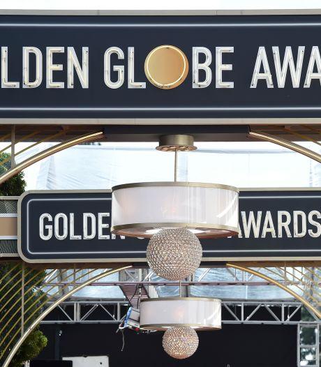 C'est quoi le problème avec la HFPA, la discrète association de journalistes qui décerne les Golden Globes?