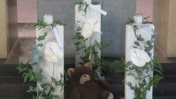 10 jaar na drama in Fabeltjesland: slachtoffers wonen bijzondere misviering bij