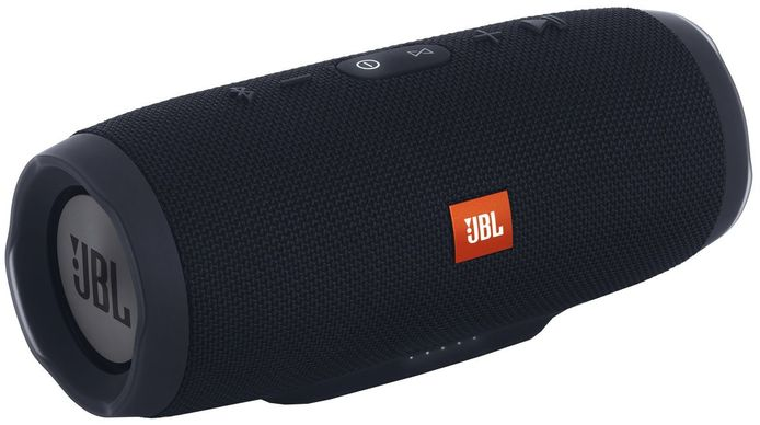 De evergreen van JBL.