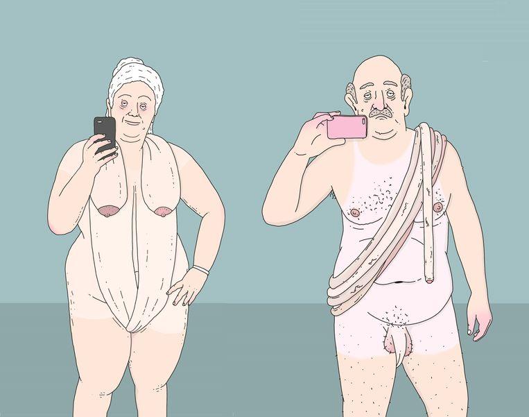 gratis amateur groep sex videos