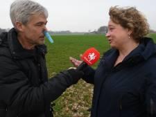 Het stinkt minder en is gezonder: de mest van boer Lansink uit Haaksbergen!