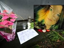 Ouders vermoorde Chantal uit Almelo stellen zorginstelling aansprakelijk