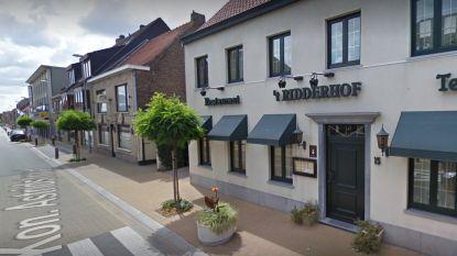 Voormalige zaakvoerster van 't Ridderhof betaalde personeel niet uit en stelde hen in het zwart te werk: koppel kreeg amper 3 euro per uur