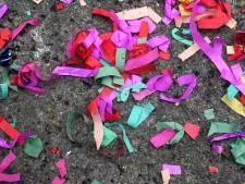 """Treize personnes sanctionnées pour une """"fête de carnaval"""" dans un appartement à Alost"""