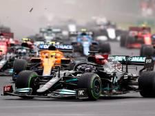 Straffen FIA onrechtvaardig? 'Je kunt bij de beoordeling niet naar de consequenties kijken'