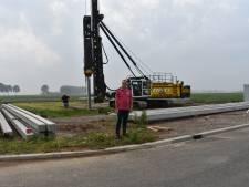 Kelpa in najaar als eerste actief op Kop van Brabant