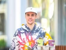 """Justin Bieber regrette ses propos racistes: """"J'étais ignorant"""""""