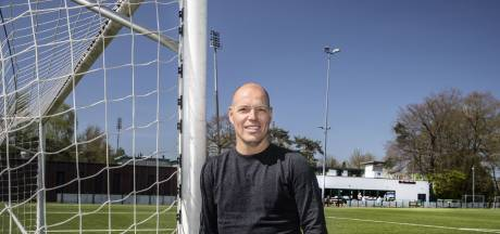 Jeugdopleiding NEC: Athletic de Bilbao lichtend voorbeeld op De Eendracht