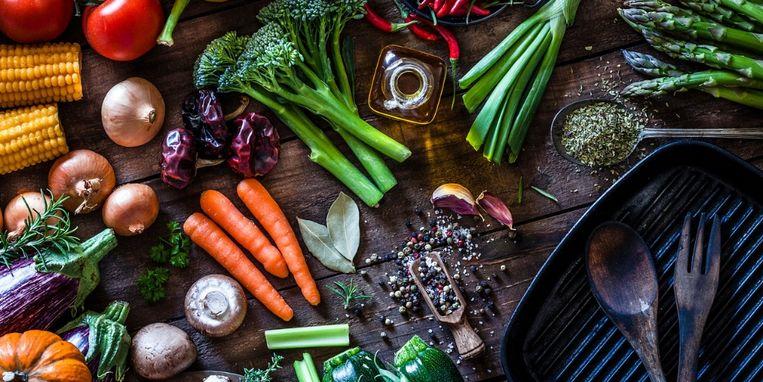 groente-winter.jpg