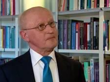 Klacht over 'integriteitsprofessor' die VVD-raadslid uit Bronckhorst beschuldigde