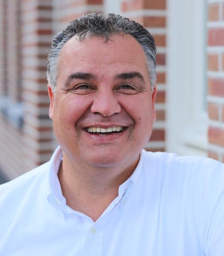 Udo Koerselman (VVD) vervangt ontslagen Marga Schoots in raad Elburg ondanks twijfel over onafhankelijkheid bij de fractie