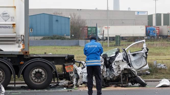 Foto's maken van verkeersongeluk en slachtoffers? Vooruit heeft wetsvoorstel klaar met boetes tot 15.000 euro