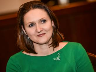 Open Vld wil overleg tussen Vlaamse en federale regering over gouverneur Oost-Vlaanderen