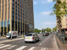 Pogingen om bouw bij station Eindhoven uit te stellen mislukt; gemeenteraad akkoord met bouwplannen 1000 woningen en kantoren