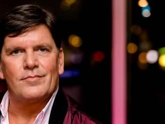Tv-figuur Frank Masmeijer komt niet vrij na één derde van celstraf