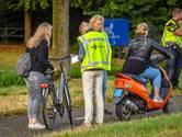 Politie zoekt getuigen in onderzoek overleden Aldrik Frik