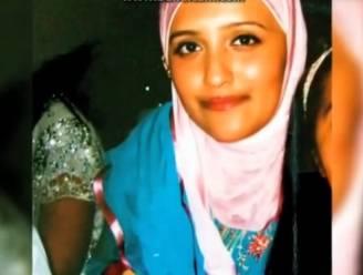 Van Schotse tiener tot IS-bruid en ronselaar: het verhaal van Aqsa Mahmood