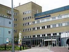 'Ruzie directie en artsen over veiligheid in Diakonessenhuis'