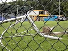 Ook gemeente Culemborg herkent beeld Fair Play niet